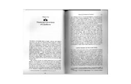 thumnail for Chapter_4__Measuring_Conventions_of_Courtliness.pdf