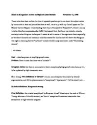 thumnail for Krugman_comments.pdf