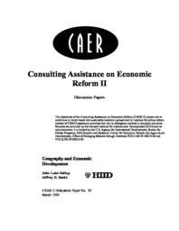 thumnail for CAERII39.pdf