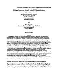 thumnail for China_CBB03.pdf