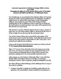 thumnail for AUAgSem070504.pdf