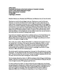 thumnail for RotaryInternationalAnnualConventionCopenhagenJune2006.pdf