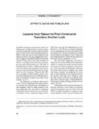 thumnail for BCW1996.pdf