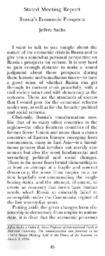 thumnail for jrlbulletin1294.pdf