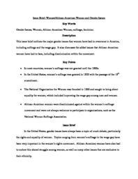 thumnail for pols_w3245_2009_anon_7.pdf