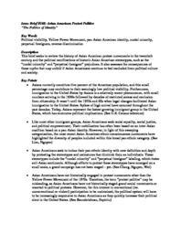 thumnail for pols_w3245_2009_anon_9.pdf