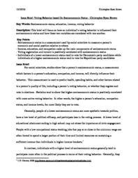 thumnail for pols_w3245_2009_brown.pdf