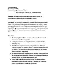 thumnail for pols_w3245_2009_duberman.pdf