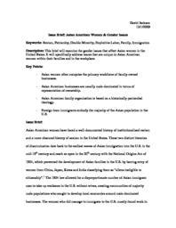 thumnail for pols_w3245_2009_jackson.pdf