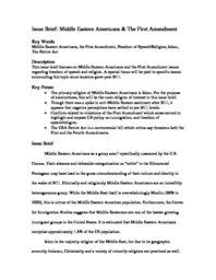 thumnail for pols_w3245_2009_mistele.pdf
