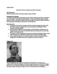 thumnail for pols_w3245_2009_rivas.pdf