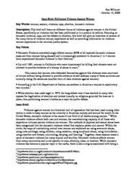 thumnail for pols_w3245_2009_willmott.pdf