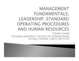 thumnail for Steve_Cohen_Lecture_Slides.pdf