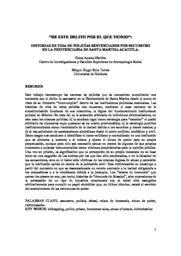 thumnail for Azaola_Policias_secuestro.pdf