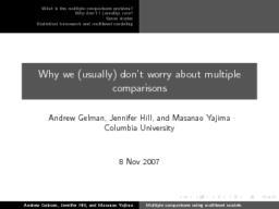 thumnail for multiple_minitalk2.pdf