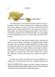 thumnail for radical.pdf