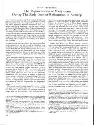 thumnail for dept_freed_representation_of_martyrdoms.pdf