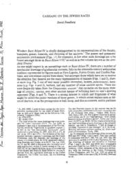 thumnail for dept_freed_cassiano_on_the_Jewish_Races.pdf
