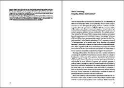 thumnail for dept_freedberg_empathy.pdf
