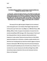 thumnail for wahl_conference_paper.pdf