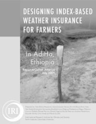thumnail for rpt09-04_2009_EthiopiaInsuranceReporttoOxfam.pdf