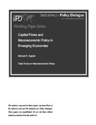 thumnail for CapitalFlowsandMacroPolicy10_27.pdf