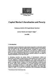 thumnail for CharltonCML_Poverty.pdf