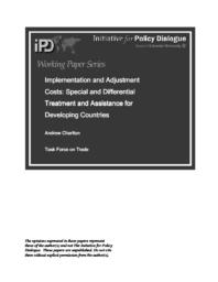 thumnail for IPD_Appendix_3_Final1_28_05.pdf