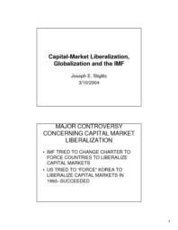 thumnail for CML_IMF_slides.pdf