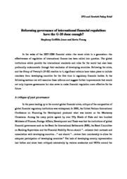 thumnail for Griffith-Jones_Young_Policy_Brief.pdf