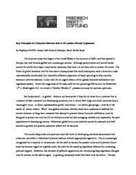 thumnail for SGJO.pdf