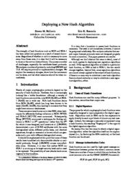thumnail for new-hash.pdf