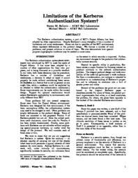 thumnail for kerblimit.usenix.pdf