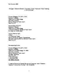 thumnail for ssri.pdf