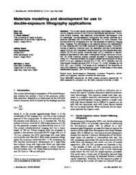 thumnail for NJT878.pdf