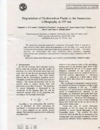 thumnail for NJT854.pdf