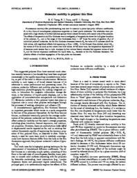 thumnail for 657.pdf