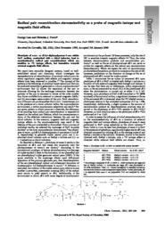 thumnail for 660.pdf