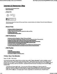 thumnail for Twitter-Eye_of_the_Beholder.pdf