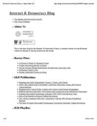 thumnail for Internet___Democracy_Blog___A_Japan_Shake_Up.pdf