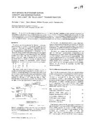 thumnail for 186.pdf