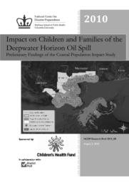 thumnail for NCDP_Oil_Impact_Report.pdf