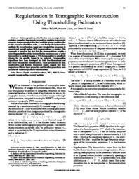 thumnail for 161.pdf