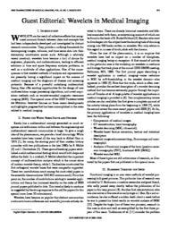 thumnail for 162.pdf