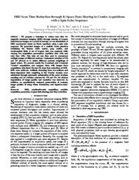 thumnail for 27.pdf