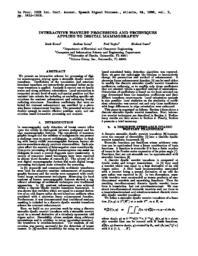 thumnail for 57.pdf
