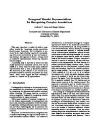thumnail for 79.pdf