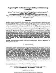 thumnail for 93.pdf