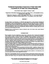 thumnail for 141.pdf