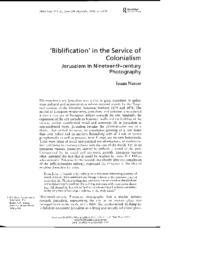 thumnail for Nassar_Biblification.pdf